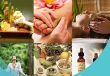 Medicina Integrativa - Conheça o que ela pode fazer por você - Artigos - Dr. Alain Machado Dutra