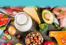 Glutationa - O Antioxidante Mestre e suas incríveis propriedades