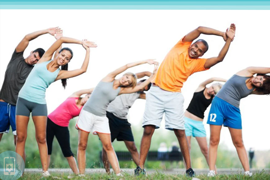 Glutationa - Melhora a função muscular