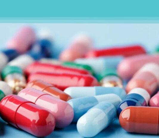 Remédios polêmicos que podem ajudar a evitar o câncer de próstata