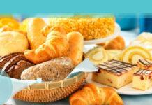 Resistência insulínica - Entenda o que é e que tem a ver com a sua saúde