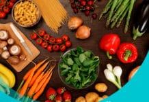 Alimentos Anti-inflamatórios mais Poderosos que Remédios - Artigos Dr Alain Machado Dutra