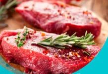 Carne vermelha faz mal? Conheça a verdade -Artigos Dr Alain Machado Dutra