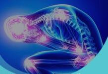 Doença Autoimune - Como identificar sinais de que você tem uma?