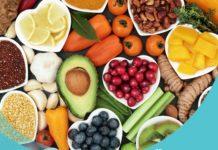 Melhores Alimentos - Artigos - Dr. Alain Machado Dutra