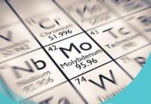 Você conhece o mineral traço essencial molibdênio?