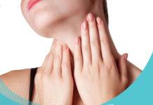 Doença de Graves - Entenda sobre essa doença associada ao hipertireoidismo