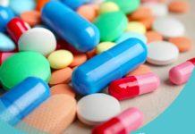 Você deveria pensar duas vezes antes de usar esses remédios