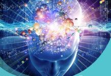 Dicas do Dr. Alain para ter uma super memória e combater a baixa performance cerebral