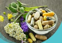Nove opções naturais do Dr. Alain para controlar o cortisol e melhorar o sono