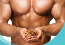Aumento da testosterona - Cinco maneiras cientificamente comprovadas