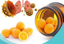 Vitamina C contra o Coronavirus