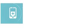 Dr. Alain Machado Dutra - Tudo sobre saúde e qualidade de vida