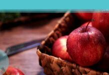 Benefícios da maçã - Conheça as suas incríveis propriedades
