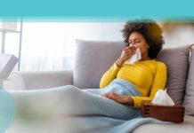 Ervas Antivirais - Conheça as7 melhores