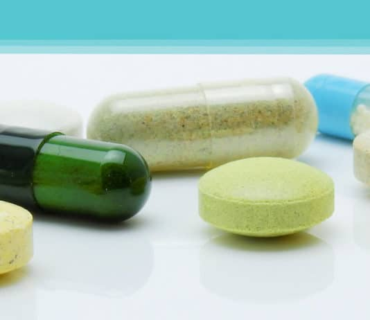 Hidroxicloroquina - Testes e hipóteses contra COVID-19