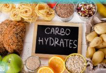 Intolerância a carboidratos - Dietas