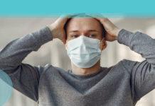 Testosterona Baixa - Porque o coronavírus está matando mais homens?