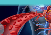 Anticoagulantes naturais para o coronavírus