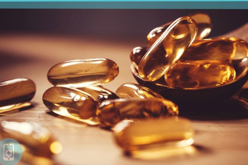 Obesidade e COVID-19 - Baixa Vitamina D