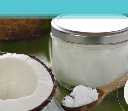 Óleo de coco extravirgem - Dicas para uma compra consciente