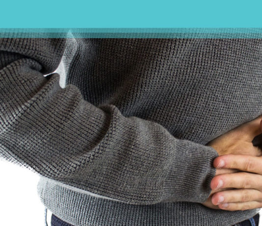 Permeabilidade intestinal - Causas e consequências