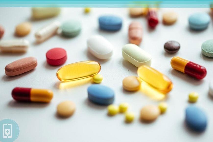 Remédios letais - Analgésicos