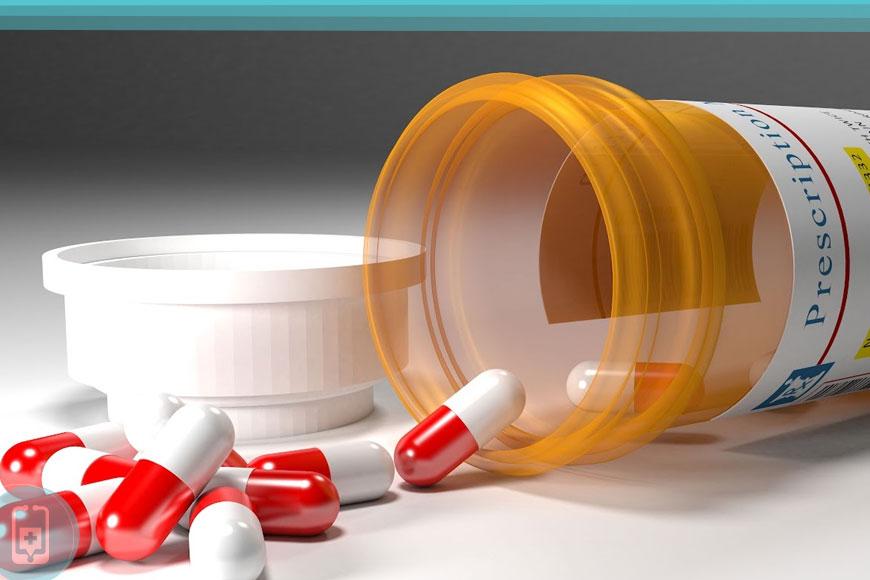 Remédios letais - Estatinas