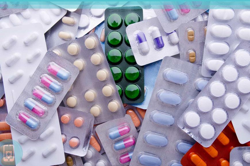 Remédios letais - Metotrexato