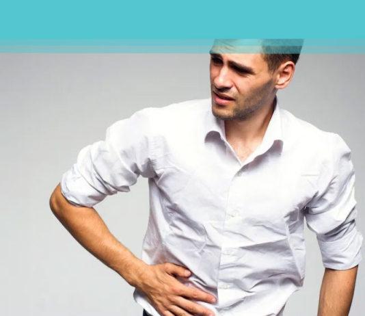 Candidíase no homem - 10 remédios naturais