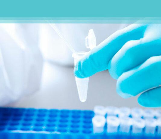Exames de tireoide otimizados - Conheça outros exames importantes