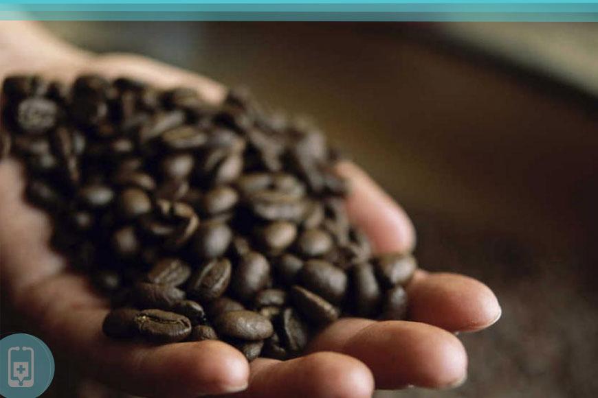 limpeza do figado enema de cafe