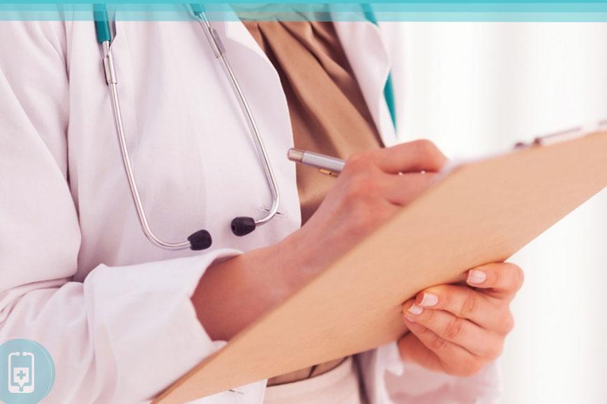 Os remédios para tireoide têm um índice terapêutico estreito