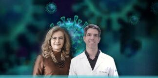 Evidências científicas sobre a Ivermectina