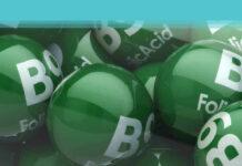 Ácido fólico ou metilfolato? Qual tomar, prós e contras