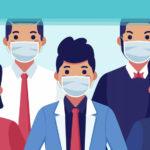 Imunidade de rebanho para o COVID-19 existe? Leia o artigo e descubra