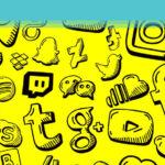 Redes sociais emburrecem as pessoas?