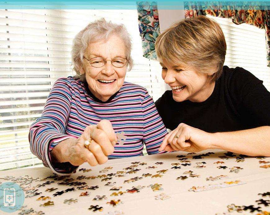 DHEA melhora da cognição em idosos