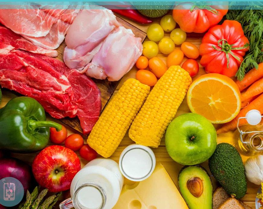 esclerose multipla nutrientes