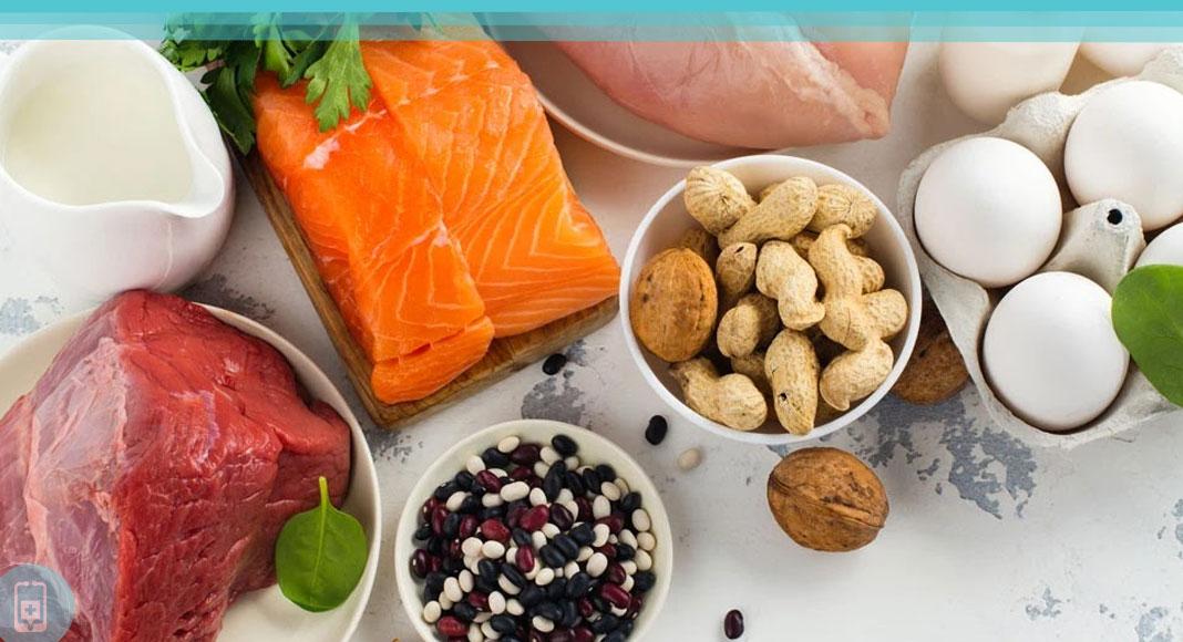 Fontes e Dosagem -Que alimentos contêm acetilcolina?