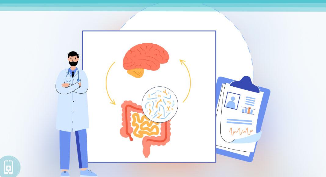 Cuidados e medidas que podemos tomar para evitar a disbiose e evitar problemas no sistema imunológico